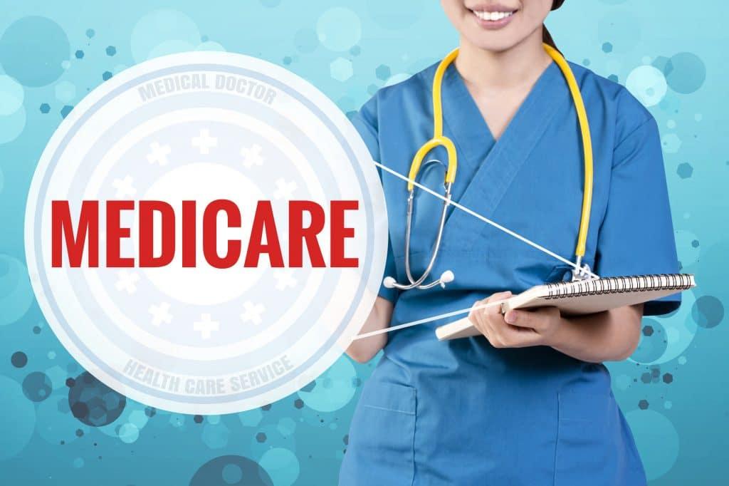 Pensacola Florida Medicare AEP